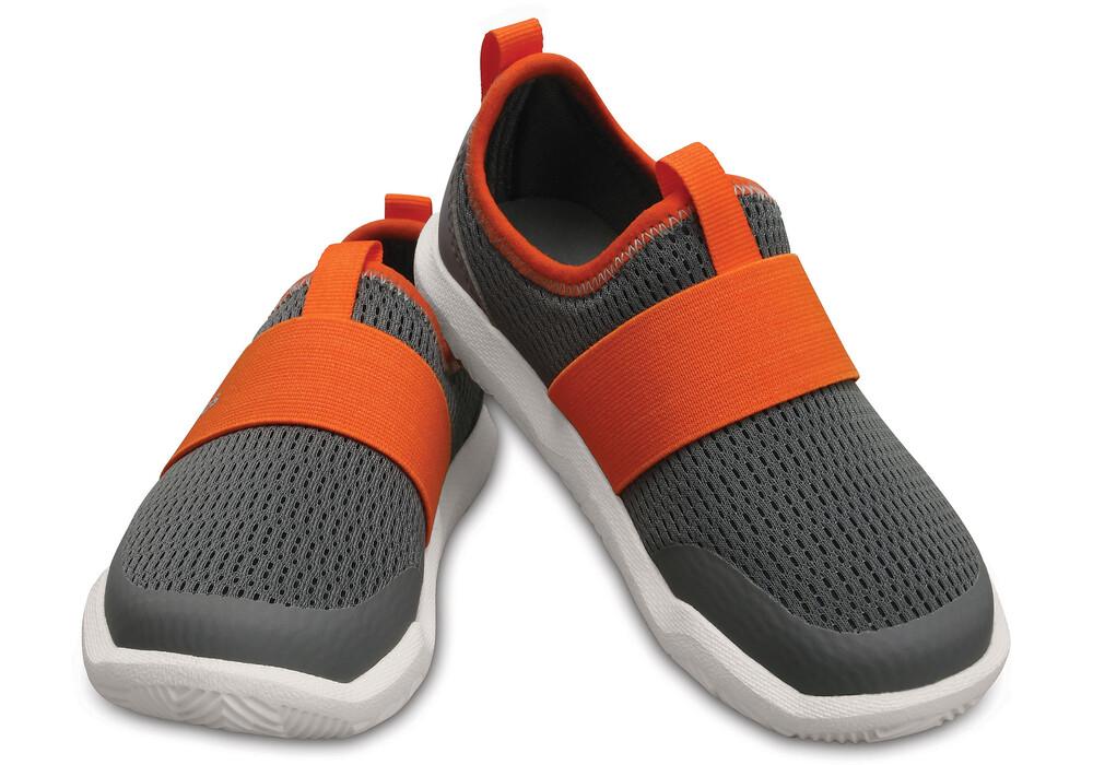Teva Kids Water Shoes